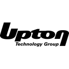 Upton Technology Group, Marketing Consultants, Search Engine Optimization, Web Site Design Service, Fort Myers, Florida