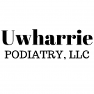 Uwharrie Podiatry, LLC, Podiatrists, Health and Beauty, Albemarle, North Carolina