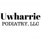 Uwharrie Podiatry, LLC, Foot Doctor, Podiatry, Podiatrists, Albemarle, North Carolina