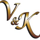 V & K Custom Picture Framing, Picture Framing, Services, Branson, Missouri