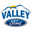 Valley Ford USA, Car Dealership, Shopping, Kalispell, Montana