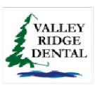 Valley Ridge Dental, Cosmetic Dentists, Family Dentists, Dentists, Lake Elmo, Minnesota