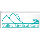 Valley Medical Care, Pediatrics, Obstetrics & Gynecology, Medical Clinics, Juneau, Alaska