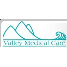 Valley Medical Care, Pediatrics, Obstetrics & Gynecology, Medical Clinics, Juneau, Alaska