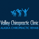 Valley Chiropractic Clinic, Massage Therapy, Chiropractors, Chiropractor, Juneau, Alaska