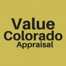 Value Colorado Appraisal, Real Estate Services, Property Appraiser, Real Estate Appraisal, Denver, Colorado