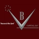 VB Capital, LLC, Personal Bankruptcy Services, Student Financial Services, Business Financial Services, Hazelwood, Missouri