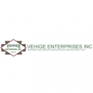 Vehige Enterprises, Inc., Agriculture & Farming, Pet Food & Supplies, Agricultural Services, Foristell, Missouri