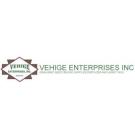 Vehige Enterprises, Inc., Agricultural Services, Services, Foristell, Missouri