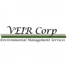 Veir Corp, Driveway Sealing, Concrete Contractors, Asphalt Paving, Sterling, Alaska