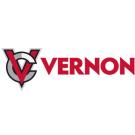 Vernon Collision Center Inc., Auto Repair, Services, Manchester, Connecticut