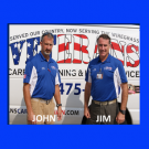 Veterans Cleaning Solutions, LLC, Stone Cleaning & Restoration, Exterior Building Cleaners, Carpet Cleaning, Enterprise, Alabama