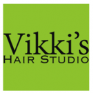 Vikki's Hair Studio, Hair Care Products, Beauty Salons, Hair Salon, Millersville, Maryland