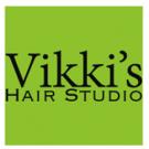 Vikki's Hair Studio, Hair Care Products, Beauty Salons, Hair Salon, Millersville, Maryland