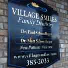 Village Smiles Family Dentistry, Dentists, Health and Beauty, Pittsford, New York