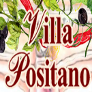 Villa Positano, Italian Restaurants, Restaurants and Food, Monroe, New York