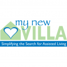 My New Villa, Nursing Homes, Retirement Communities, Assisted Living Facilities, Avon Lake, Ohio
