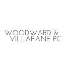 Woodward & Villafane PC, General Dentistry, Health and Beauty, Beatrice, Nebraska