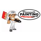 Vincent's Painting, Interior Painters, Exterior Painters, Painters, Wailuku, Hawaii