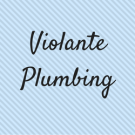 Violante Plumbing, Plumbers, Services, Rochester, New York