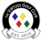 The Virtues Golf Club, American Restaurants, Wedding Venues, Golf Courses, Nashport, Ohio