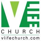 Vlife Church, Community Organizations, Churches & Temples, Churches, McKinney, Texas