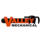 Valley Mechanical, Contractors, Services, Naples, New York