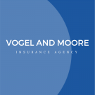 Vogel and Moore Insurance Agency, Home Insurance, Auto Insurance, Insurance Agencies, Warwick, New York