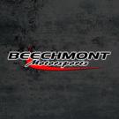 Beechmont Motorsport , Motor Scooters, Motorcycle Dealers, Motorcycle Parts & Accessories, Cincinnati, Ohio