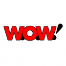 WOW Furniture, Home Furniture, Family and Kids, Dallas, Texas
