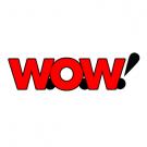 WOW Furniture, Furniture Retail, Bedroom Furniture, Home Furniture, Dallas, Texas