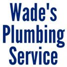 Wade's Plumbing Service, Inc., Plumbers, Services, Soldotna, Alaska
