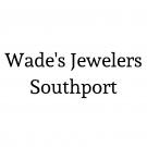 Wade's Jewelers Southport, Precious & Semi-Precious Stones, Jewelry Stores, Southport, North Carolina