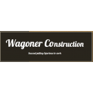 Wagoner Construction , Carpet Installation, Remodeling Contractors, Roofing Contractors, Clarinda, Iowa