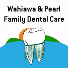 Pearl Family Dental Care, General Dentistry, Pediatric Dentistry, Dentists, Honolulu, Hawaii