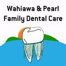 Wahiawa Family Dental Care, Dentists, Health and Beauty, Wahiawa, Hawaii