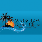 Waikoloa Dental Clinic, Teeth Whitening, Cosmetic Dentist, Dentists, Waikoloa, Hawaii