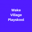 Wake Village Playskool, Preschools, Child & Day Care, Child Care, Wake Village, Texas