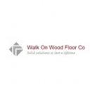 Walk On Wood Floor Co Inc, Hardwood Flooring, Services, Captain Cook, Hawaii