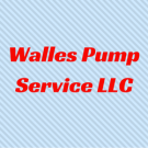 Walles Pump Service LLC, Water Well Drilling, Pumps, Water Well Services, Clever, Missouri