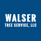 Walser Tree Service, LLC, Tree Service, Shrub and Tree Services, Tree & Stump Removal, Lexington, North Carolina