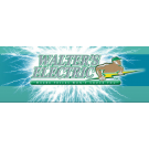 Walter's Electric Inc. , Electricians, Solar Electricity Services, Honolulu, Hawaii