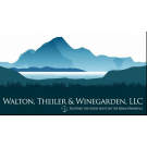 Walton, Theiler & Winegarden LLC, Defense Attorneys, Personal Injury Attorneys, Divorce and Family Attorneys, Kenai, Alaska