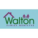 Walton Family Medicine PC, Pediatricians, Family Doctors, Doctors, Monroe, Georgia