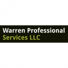 Warren Professional Services LLC, Lawn Maintenance, Landscapers & Gardeners, Landscape Designers, High Hill, Missouri