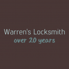 Warren's Locksmith, Locksmith, Services, Ozark, Alabama
