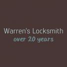 Warren's Locksmith, Locksmiths, Lock Repairs, Locksmith, Ozark, Alabama