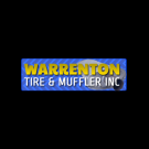 Warrenton Tire & Muffler, Auto Repair, Auto Maintenance, Tires, Warrenton, Missouri