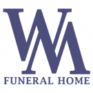 Washington Memorial Funeral Home , Funeral Homes, Services, North Haven, Connecticut