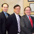 Wasserman, Mancini & Chang, Immigration Lawyers, Attorneys, Law Firms, Washington, District Of Columbia
